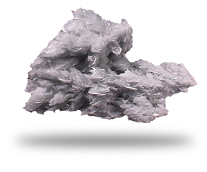 BARYTE, WITHERITE