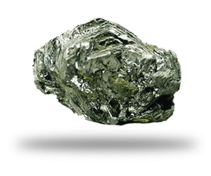 MOLYBDENUM ORES AND CONCENTRATES